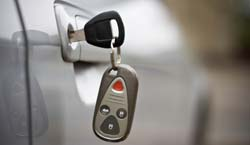 Baytown automotive locksmith